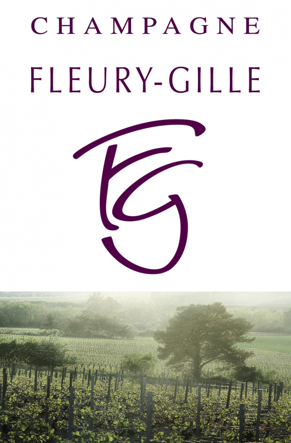 Champagne Fleury-Gille