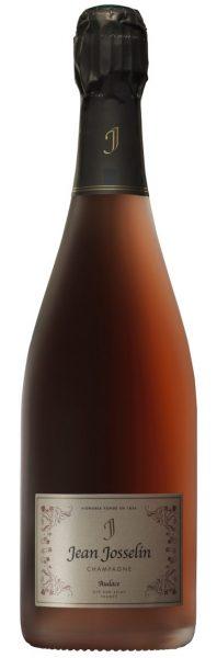 Champagne Jean Josselin - Audace