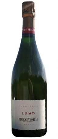 Collection Brut 1985 Grand Cru