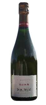 Collection Brut 1988 Grand Cru