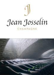 Champagne Jean Josselin