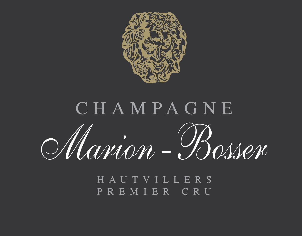 Champagne Marion-Bosser