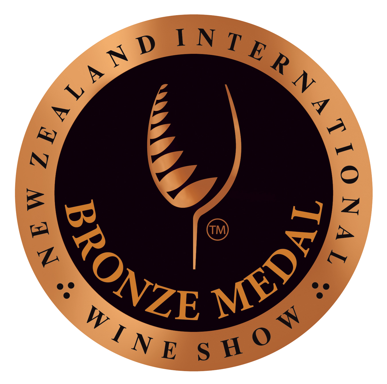 Jean Josselin Cuvee Des Jean wins Bronze Medal – New Zealand International Wine Awards