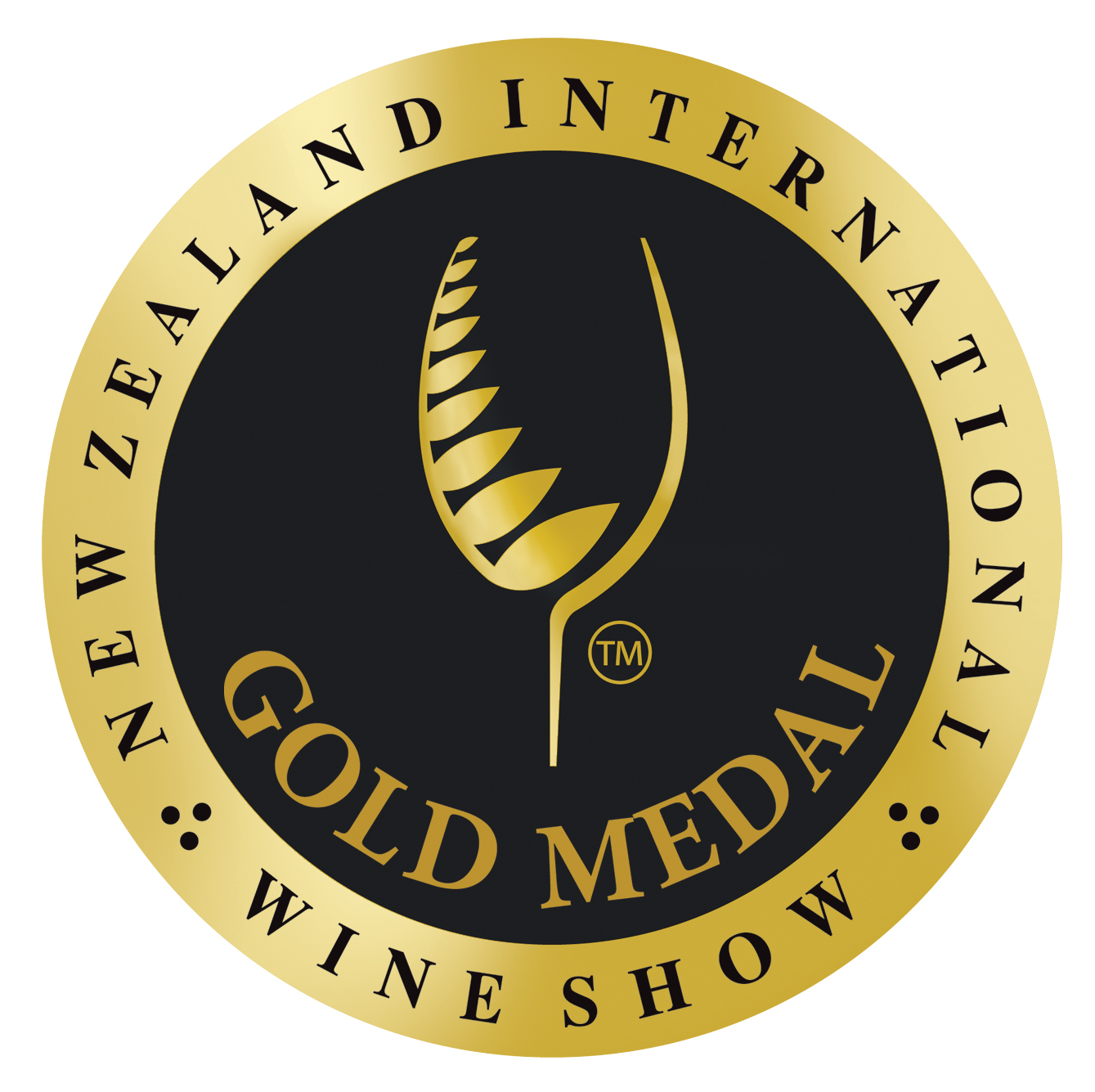 Marion-Bosser wins Gold Medal – New Zealand International Wine Awards